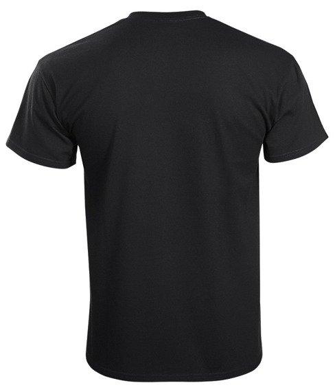 koszulka DEPECHE MODE - PEOPLE ARE PEOPLE