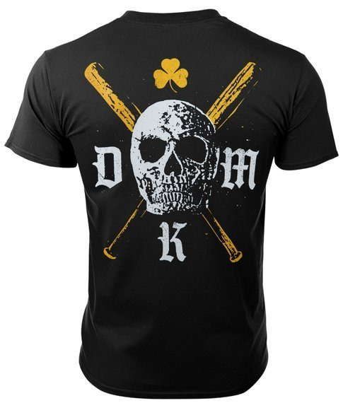 koszulka DROPKICK MURPHYS - BATS