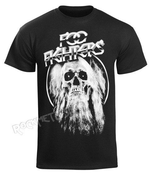 koszulka FOO FIGHTERS - ELDER