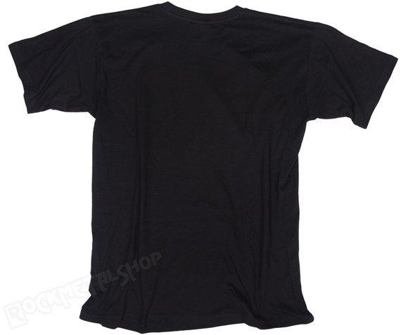 koszulka GET TATTOOED