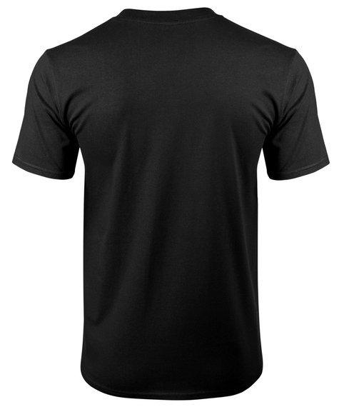 koszulka HUNTER - DRAK ZOMBIE