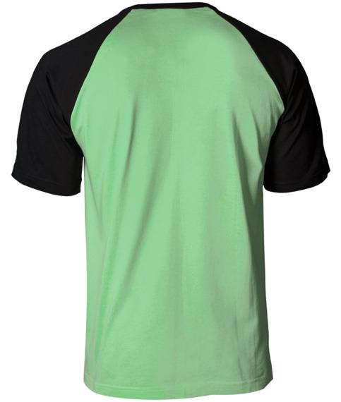 koszulka HURT  - NOWY POCZĄTEK
