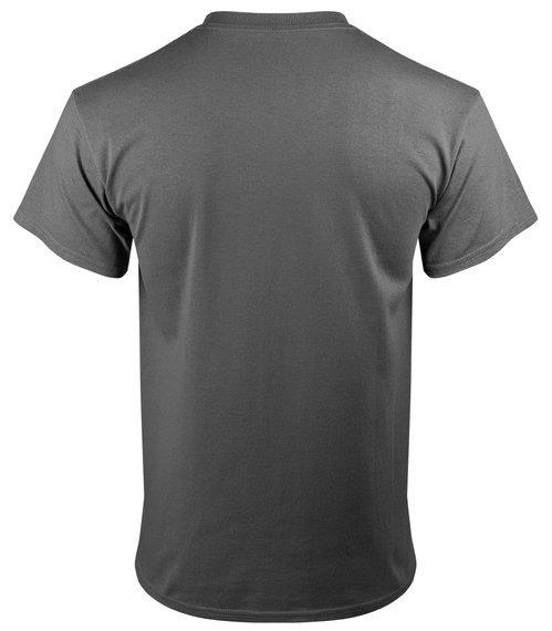 koszulka JIMI HENDRIX - HEY JOE