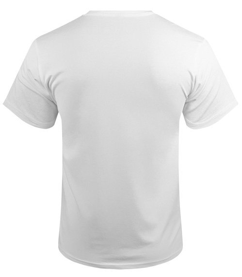 koszulka JIMI HENDRIX - RIDING WITH THE WIND