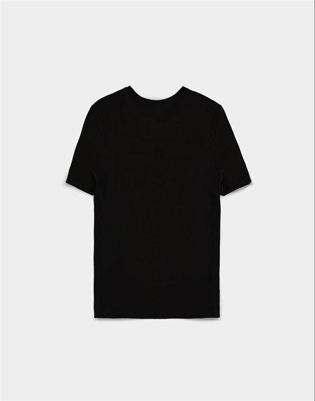 koszulka LEAGUE OF LEGENDS - CORE - haft