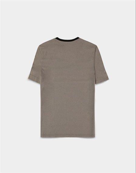 koszulka LEAGUE OF LEGENDS - CUT AND SEW