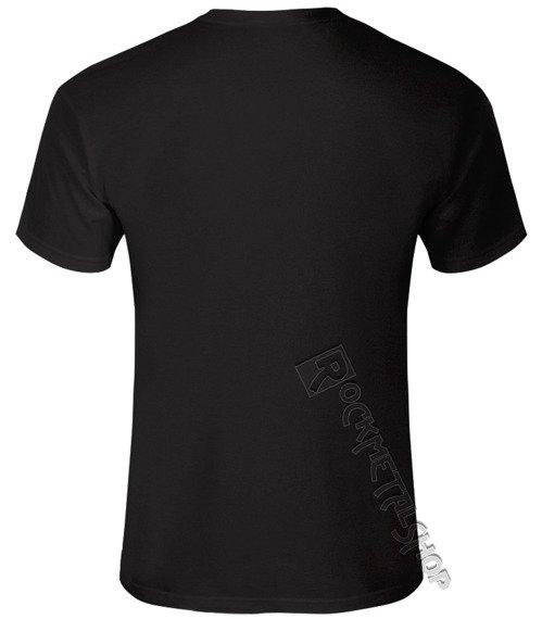 koszulka LED ZEPPELIN - LOGO III