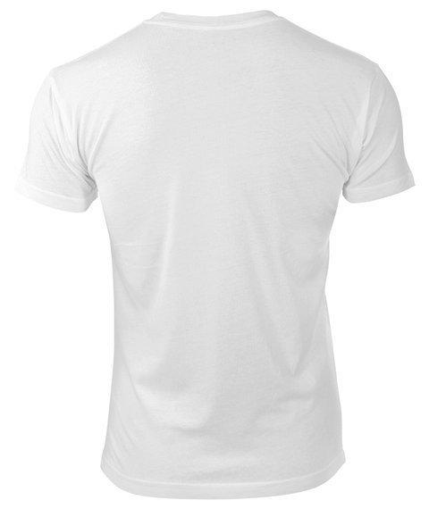 koszulka LED ZEPPELIN - LZ1 POP ART