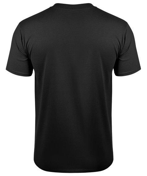 koszulka LINKIN PARK - 20TH ANNIVERSARY