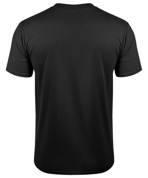 koszulka LINKIN PARK - PRISM SMOKE