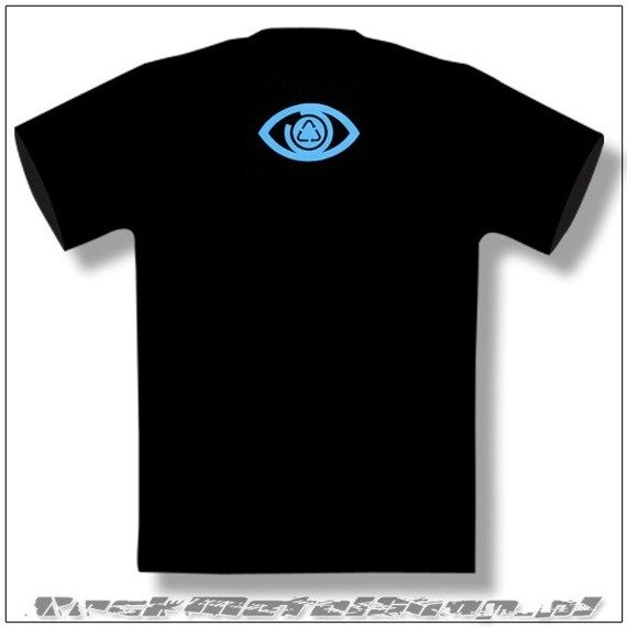 koszulka LIPALI - BLOO