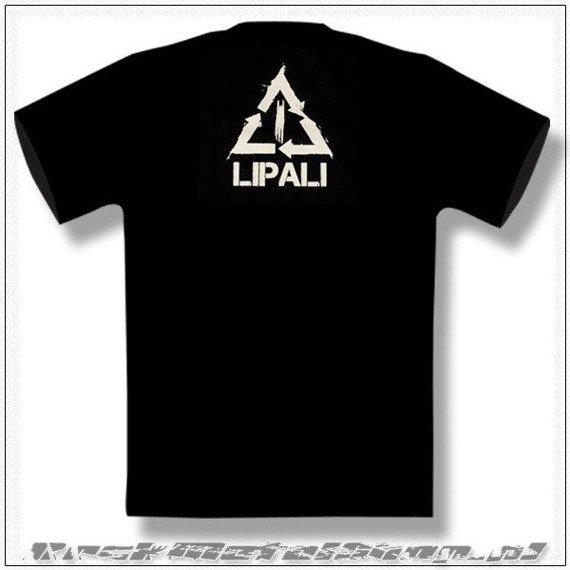 koszulka LIPALI - TRIO