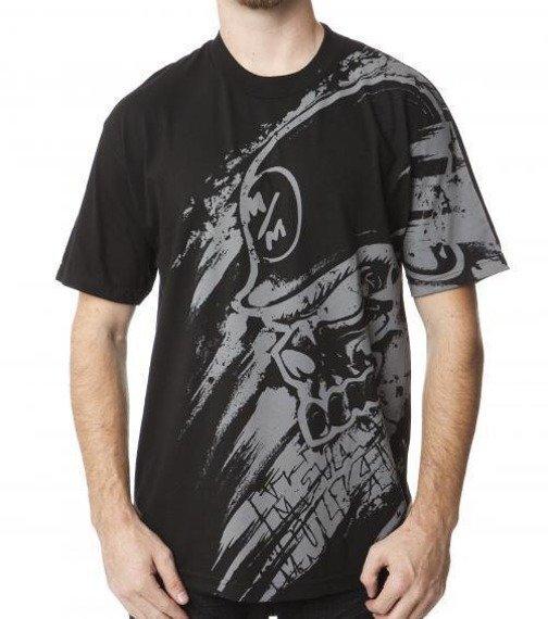 koszulka METAL MULISHA - OUTBREAK