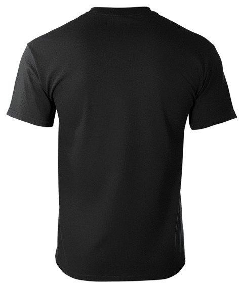 koszulka METALLICA - CLIFF BURTON FISTS