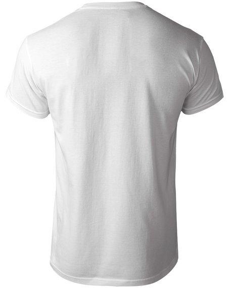 koszulka NEW ORDER - MOVEMENT