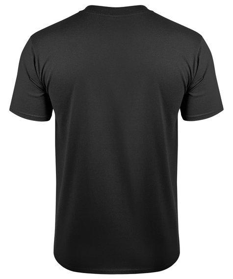 koszulka NIGHTMARE ON ELM STREET - FREDDY SILHOUETTE