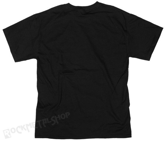 koszulka OTEP - DRUNK