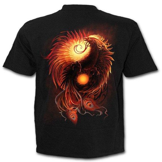 koszulka PHOENIX ARISEN