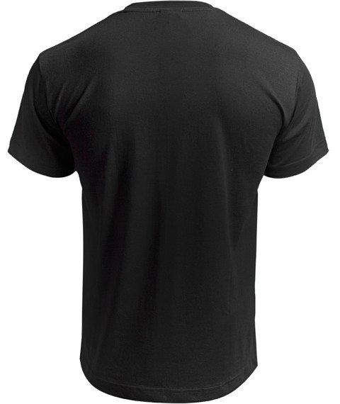 koszulka PIDŻAMA PORNO - ZŁODZIEJE ZAPALNICZEK