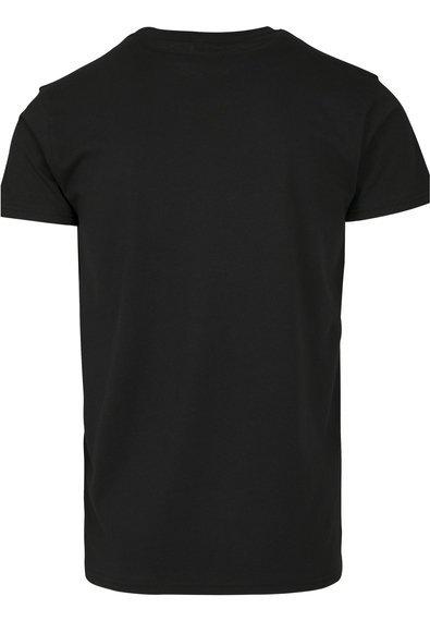 koszulka PINK FLOYD - THE DIVISION BELL LOGO