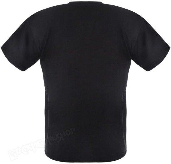 koszulka POISON THE WELL - SWAN