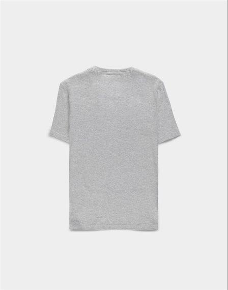 koszulka POKÉMON - FUNNY PIKA