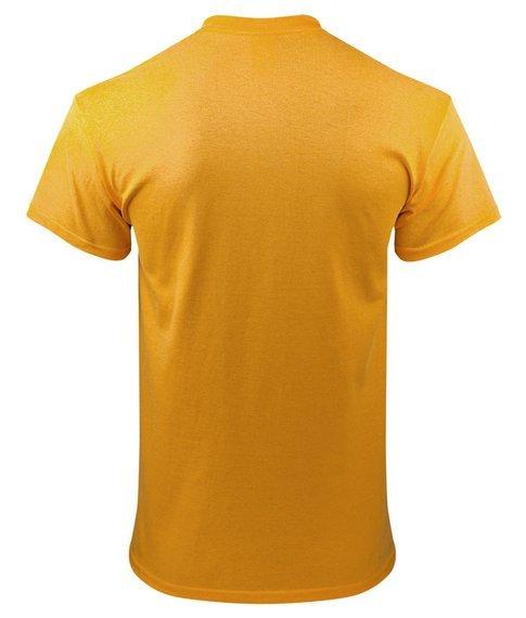 koszulka RANCID - MAKE IT OUT ALIVE
