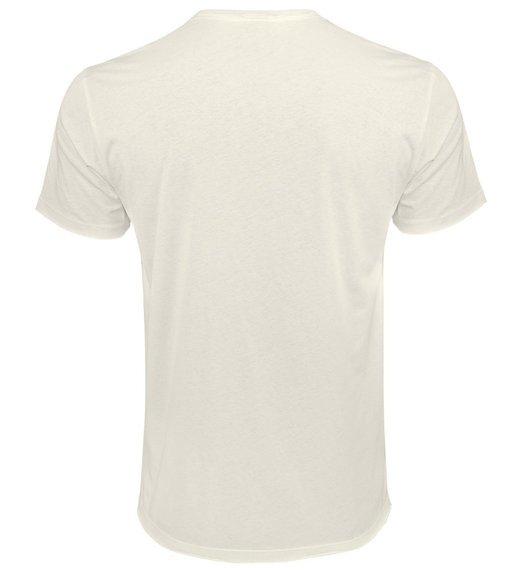 koszulka ROLLING STONES - KOOL KEEF vintage white