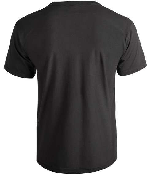 koszulka SLAYER - SKULL