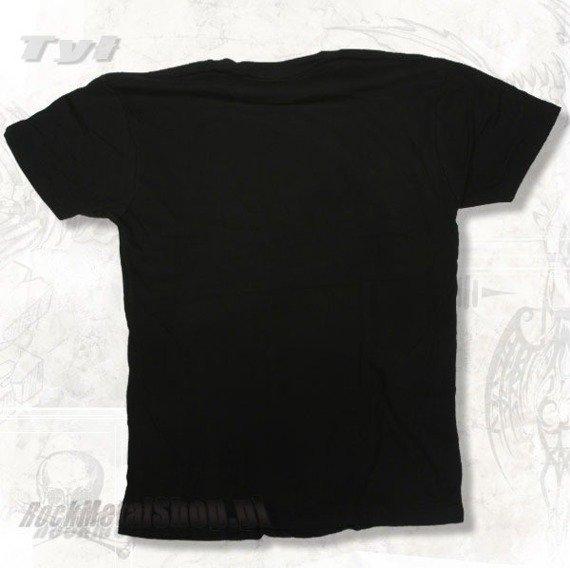 koszulka SOMETHING SACRED - Lovely Vandal