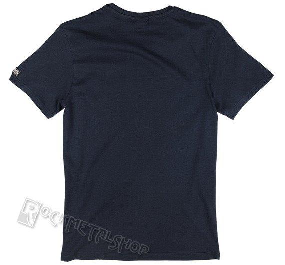 koszulka STAR WARS - TIE FIGHTER navy