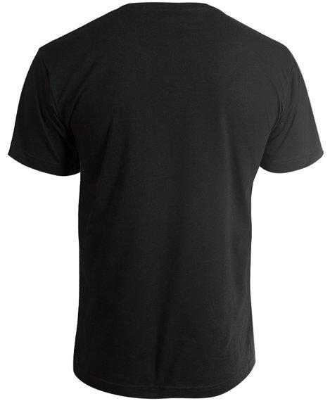 koszulka STRACHY NA LACHY - STATEK PIŁA TANGO