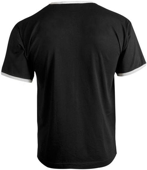 koszulka SUBLIM - LOGO czarna