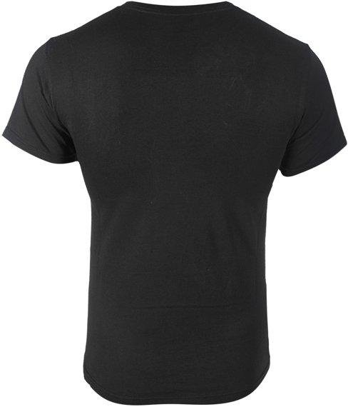 koszulka SYSTEM OF A DOWN - HYPNOTIZE LOGO