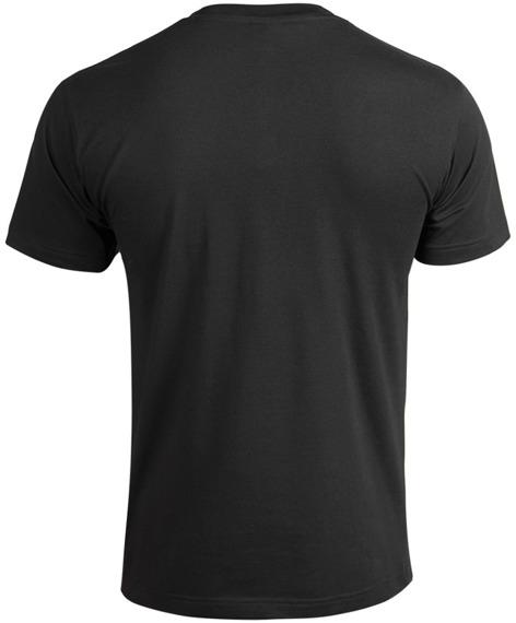 koszulka TIDES FROM NEBULA - 13