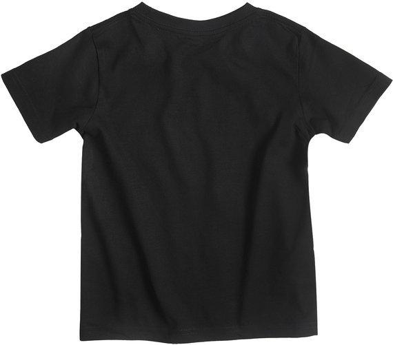 koszulka dziecięca MOTORHEAD - RED BANNER