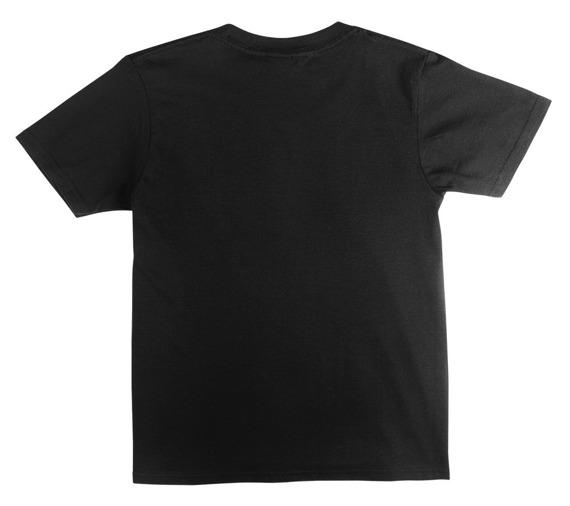 koszulka dziecięca SCORPIONS - LOGO