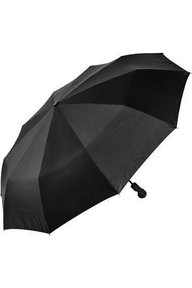 parasol KILLSTAR - VAMPYR