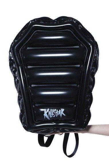 plecak nadmuchiwany KILLSTAR - MALL GOTH
