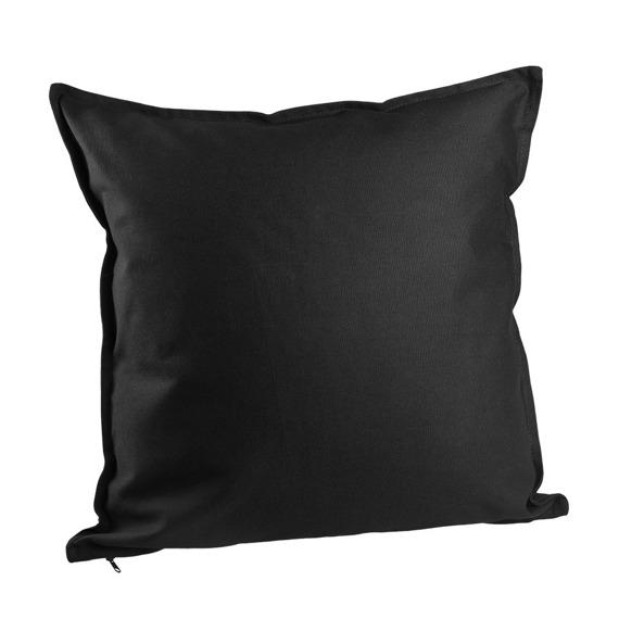 poduszka BLACK CRAFT - LUCIFER THE CAT THROW (50cm*50cm)