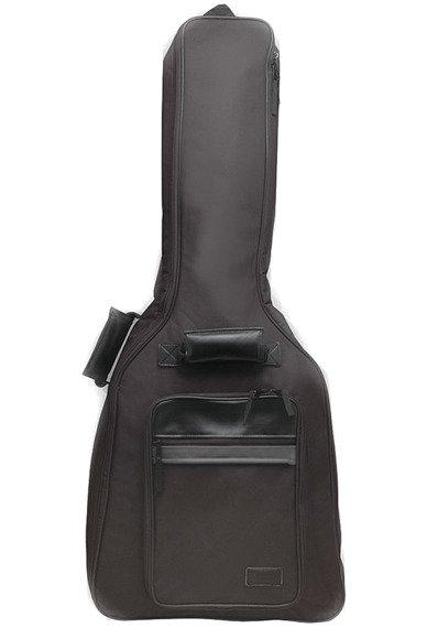 pokrowiec do gitary klasycznej ON STAGE STANDS GBC4660