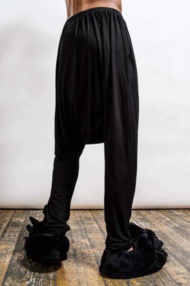 spodnie dresowe KILLSTAR - DEAD EASY