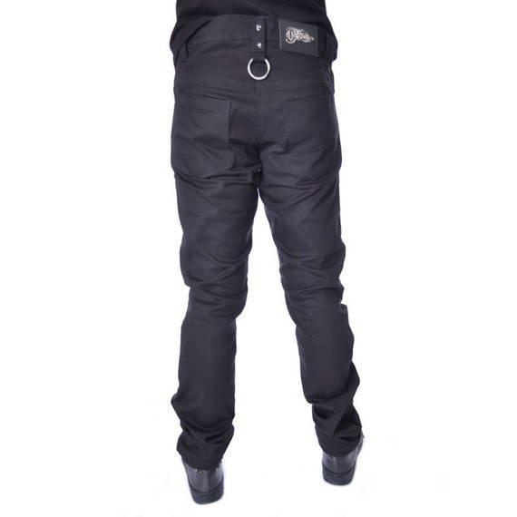 spodnie męskie VIXXSIN - OZ