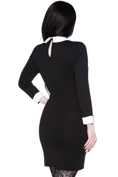 sukienka KILLSTAR - MOONSPELL