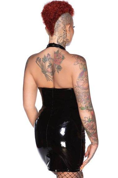 sukienka KILLSTAR - VEXED UP