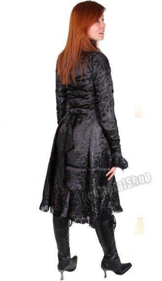 suknia FLORENCE