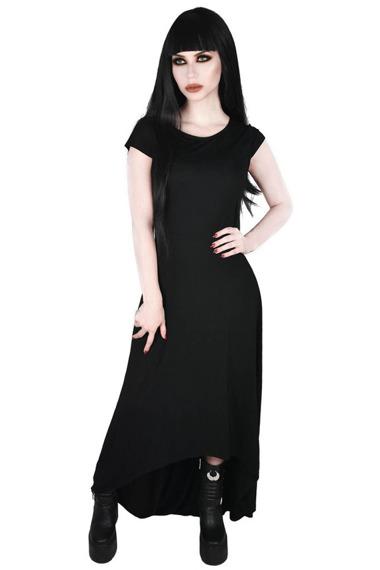 suknia KILL STAR - RIPLEY