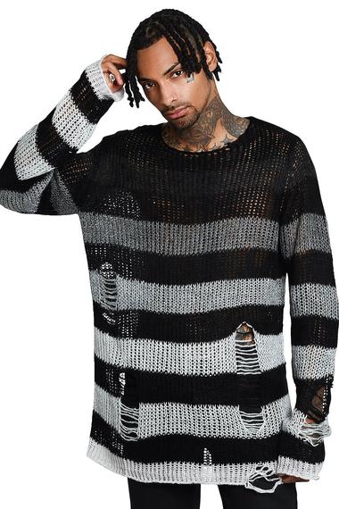 sweter KILLSTAR - GRADY