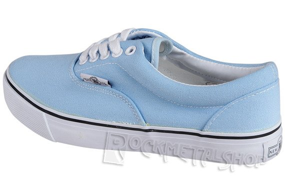 tenisówki NEW AGE - ANGEL BLUE (086)
