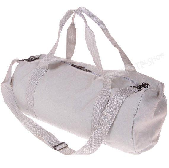 torba na ramię WOODSTOCK